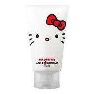 Tẩy Tế Bào Chết AHA Từ Táo 120G Hello Kitty Apple Gommage thumbnail