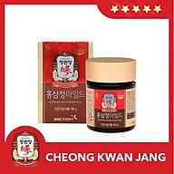 Tinh Chất Hồng Sâm Dịu Nhẹ KGC Cheong Kwan Jang Extract Mild (100g) - Cao Hồng Sâm 6 Năm Tuổi thumbnail