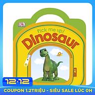 Pick Me Up Dinosaur thumbnail