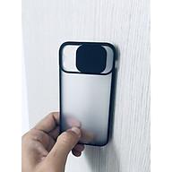 Case Iphone 12 Pro Max - Ốp Lưng Chống Sốc Che Camera Cho Iphone 12 12 Pro, Iphone 12 Pro Max, Iphone 12 Mini thumbnail