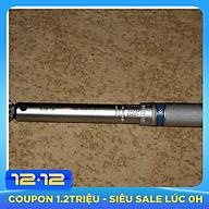 Cờ lê lực ngắn 1 2 inch 42-210 N.M 34423-1A thumbnail