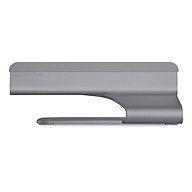 Giá Đỡ Tản Nhiệt Rain Design (USA) Mtower Vertical Macbook (10037 10038) - Hàng Chính Hãng thumbnail