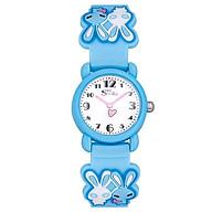 Đồng hồ Trẻ em Smile Kid SL042-01 - Hàng chính hãng thumbnail