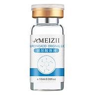 Serum Chống Lão Hóa AMEIZII (10 ml) thumbnail