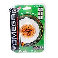 Đồ Chơi YoYo Brain Yomega Rangs Japan 4936560120543 (Giao màu ngẫu nhiên) thumbnail