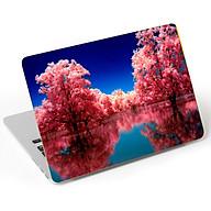Mẫu Dán Laptop Thiên Nhiên LTTN - 78 thumbnail