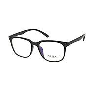 Gọng kính, mắt kính Sarifa 2373-P2 thumbnail