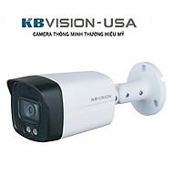 Camera 4 In 1 2.0 Megapixel KBVISION KX-CF2203L thumbnail