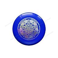 Đĩa Ném Frisbee 175 gram Blue Ultra Star thumbnail