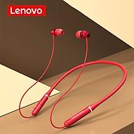 Lenovo XE05 Wireless BT Headphone In-ear Waterproof Sport Noise Reduction Headset Ergonomic Design Long Endurance Time thumbnail