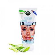 Mặt nạ bùn làm giảm mụn Extra Strength Pimple Shrink Mask thumbnail