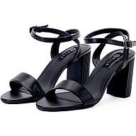 Giày nữ thời trang cao cấp ELLY EG71 thumbnail