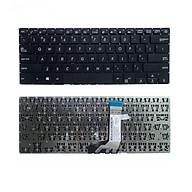 Bàn phím dành cho Laptop Asus Vivobook X411 thumbnail