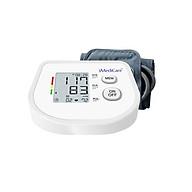Máy đo huyết áp bắp tay tự động iMediCare iBPM-6P thumbnail