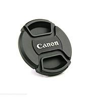 nắp ống kính có in chữ canon các phi thumbnail