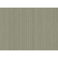 Giấy dán tường Hàn Quốc kẻ sọc thẳng đứng màu xanh rêu- 881417 thumbnail