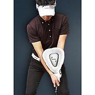 Dụng cụ hỗ trợ tập Golf, gối giữ tay đúng kỹ thuật Swing thumbnail