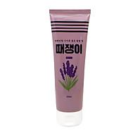 Gel tẩy tế bào chết body Tae Jaeng Yi Body Peeling Gel - Purple thumbnail