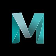 Phần mềm Maya 2022 64 Bit thumbnail