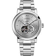 Đồng hồ nam chính hãng Poniger P6.83-6 thumbnail