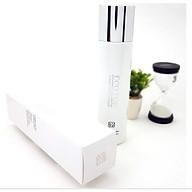 Nước hoa hồng collagen trắng da Ecotop tặng 3 mặt nạ Jant Blanc thumbnail