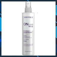 Xịt dưỡng khóa màu tóc nhuộm Selective Oncare Color Block Spray 250ml thumbnail