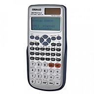 Máy Tính Cầm Tay OSALO OS-991ES Plus (16.2 x 8 x 1.4cm) thumbnail