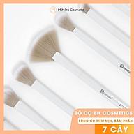 Bộ cọ BH Cosmetics highlighttting Essentials 7 cây thumbnail
