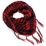 Khăn rằn vải tốt - Alayna thumbnail