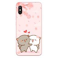 Ốp lưng dẻo cho điện thoại Xiaomi Redmi Note 6 Pro_0509 LOVELY05 - Hàng Chính Hãng thumbnail