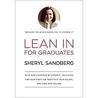 Lean In for Graduates thumbnail