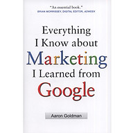 Everything I Know about Marketing I Learned From Google thumbnail
