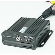 Hệ thống camera hợp chuẩn nghị định 10 Navicom Đầu Ghi CS04G + Camera I20 - HÀNG CHÍNH HÃNG thumbnail
