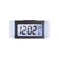 Đồng hồ báo thức điện tử HT558 thumbnail