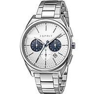 Đồng hồ đeo tay nam hiệu Esprit ES1G062M0055 thumbnail