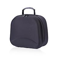 Barber Bag Waterproof Travel Storage Bag Barber Accessories Cosmetology Supplies Salon Tools Organizer Hair Salon thumbnail
