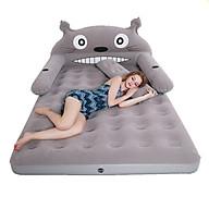 Giường hơi mèo Kèm bơm điện RE0138 - Mẫu ngẫu nhiên thumbnail