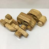 Đồ chơi gỗ compo2 thumbnail