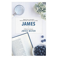 James Biblical Commentary thumbnail
