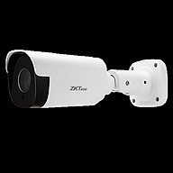 EZ series HD Analog Camera (1080p) ES-32B11J - Hàng Chính Hãng thumbnail