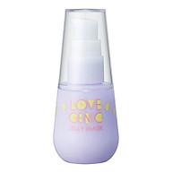 Mặt nạ dưỡng da ban đêm Love Genic Jelly Mask 48g thumbnail