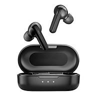 Tai Nghe True Wireless HAYLOU GT3 - Hàng Chính Hãng thumbnail