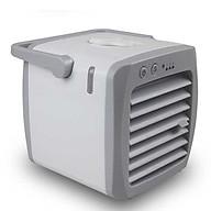 Máy lạnh mini thumbnail