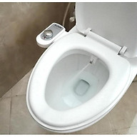 Vòi rửa vệ sinh thông minh Bidet HB201 thumbnail