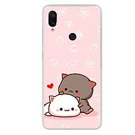Ốp lưng dẻo cho điện thoại Xiaomi Redmi Note 7 - 0055 LOVELY03 - Hàng Chính Hãng thumbnail