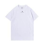 Li-Ning áo bóng rổ nam AHSQ237-4 thumbnail