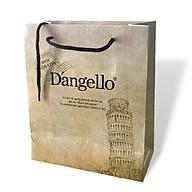 Combo 10 túi giấy đựng mỹ phẩm quà tặng cao cấp (bìa cứng) thumbnail