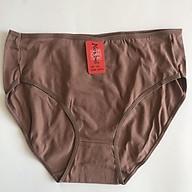 Quần lót nữ tam giác Thái Lan 215 vải cotton mềm mát co giãn thumbnail