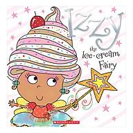 Izzy The Ice-Cream Fairy thumbnail