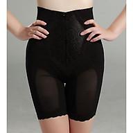 quần định hình đùi ,hông ,bụng sau sinh thumbnail